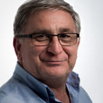 Jean-Marc Dumas