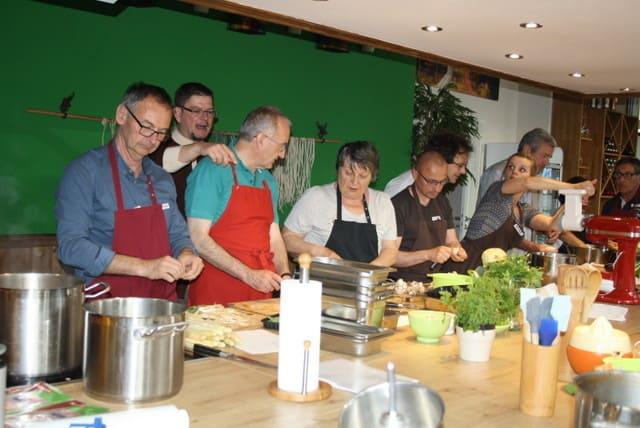allemand-soiree-franco-allemande-cuisine-partagee