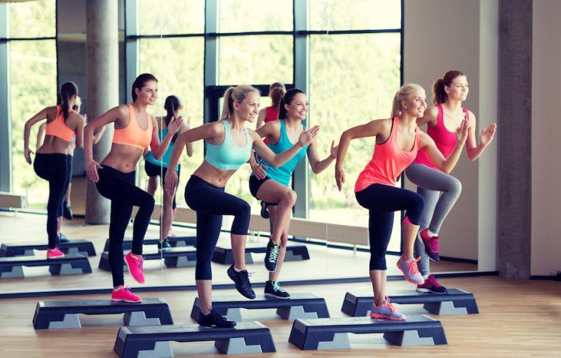 step-sport-fitness