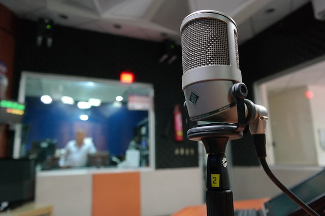 webradio Héritan