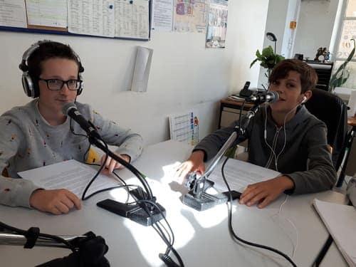 webradio younity_heritan