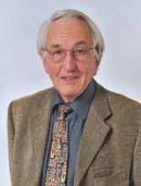 Marcel Guillaumin