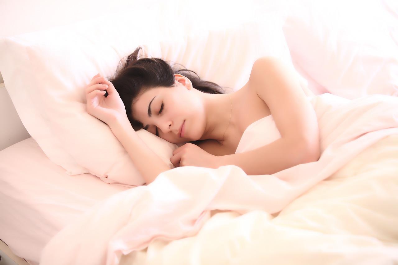 atelier sommeil