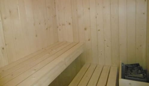 sauna-MJC-Héritan
