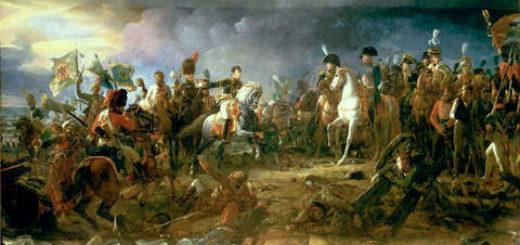 2019-03-27-Conférence Napoléon1