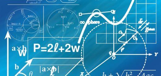 soutien scolaire mathématique