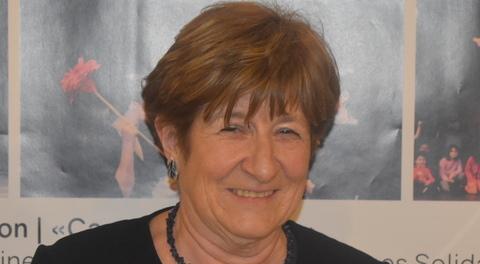 Francoise-Riss_Prsdte_MjcHeritan-blog