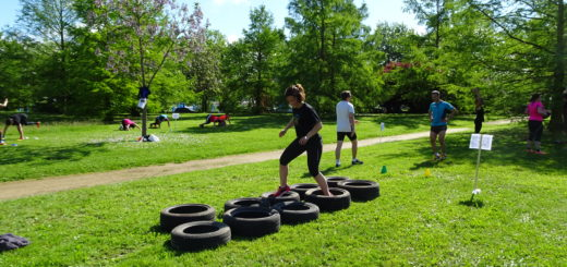 boot-camp-dimfit-23-06