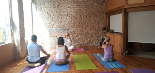 art-de-vivre-yoga-famille