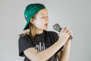 chant-technique vocale