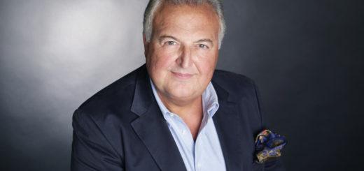 Sakoun Jean-Pierre