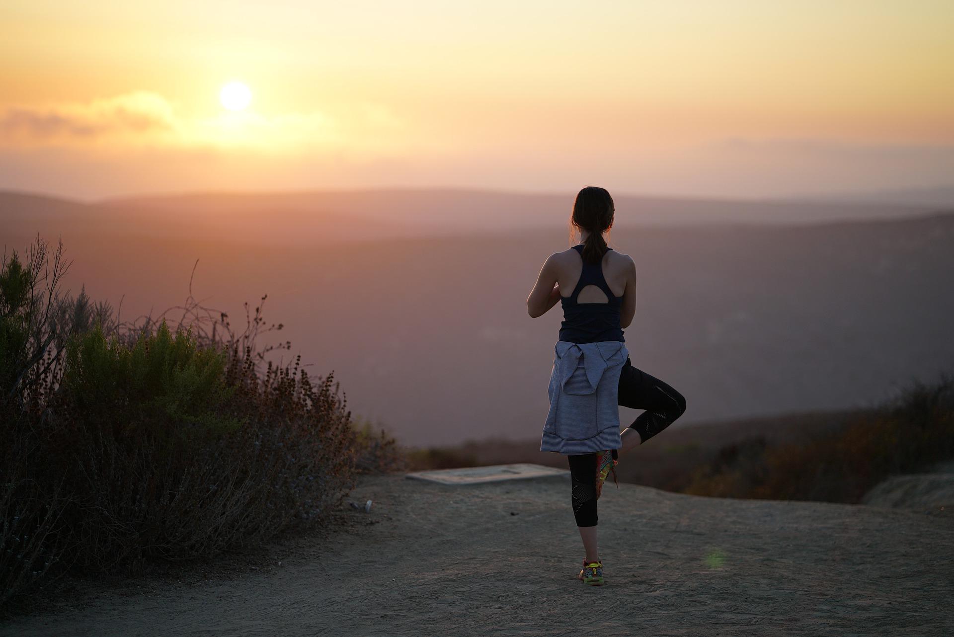 rando-yoga