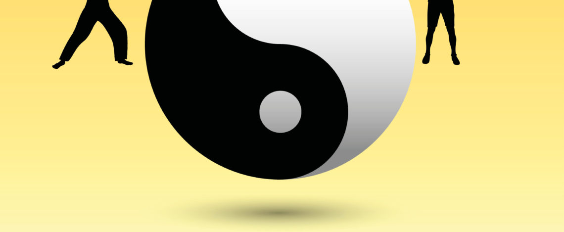 conf-qi-gong