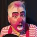 Jean-Jacques Nonot en clown