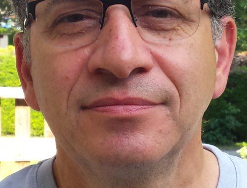 Fernand Karagiannis